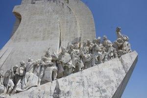 Monument aux découvertes - receitasdamel.wordpress.com