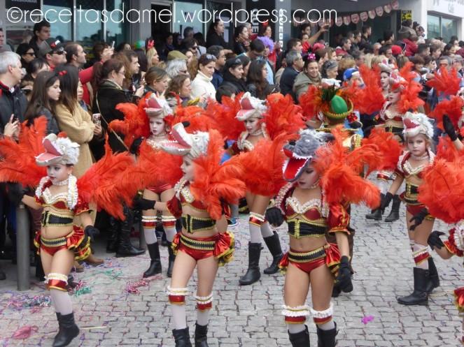 carnaval-sesimbra-1-receitasdamel
