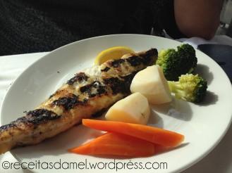peixe-espada-receitasdamel